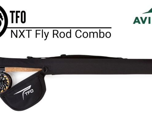 TFO-NXT-Fly-Rod-Combo-Review-AvidMax