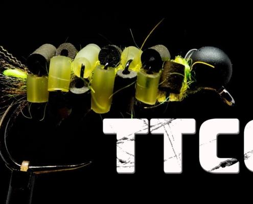 TTCC-Tungsten-Tube-Cased-Caddis