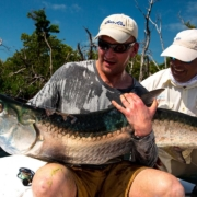 Tarpon-Mania-in-Cuba-with-WhereWiseMenFish