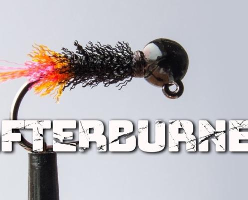 The-Afterburner