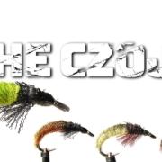The-Czojo