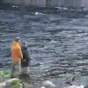 The-Gaula-Norway-Atlantic-Salmon-Fishing