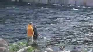 The-Gaula-Norway-Atlantic-Salmon-Fishing