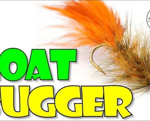 The-Goat-Bugger-KILLER-WOOLY-BUGGER-Pattern