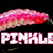 The-Pinklet