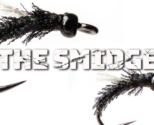 The-Smidge