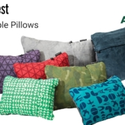 Therm-A-Rest-Compressible-Pillows-Review-AvidMax