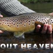 Trout-Heaven-III-The-Final-Chapter