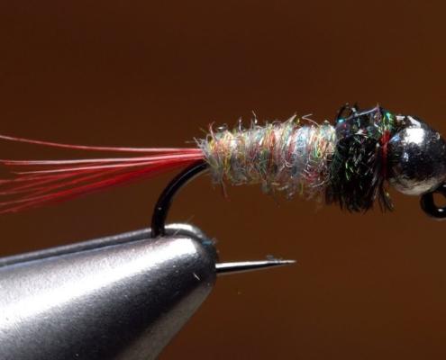 Tungsten-Rainbow-Dart