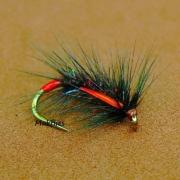 Tying-a-Bibio-Snatcher-Variation-Wet-Fly-by-Mak