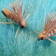 Tying-a-Charlie-Boy-Hopper-with-Martyn-White-dry-fly