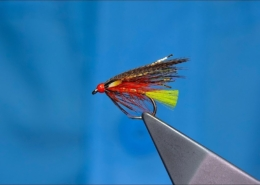 Tying-a-Dunkeld-Sparkler-Wet-Fly-by-Davie-McPhail