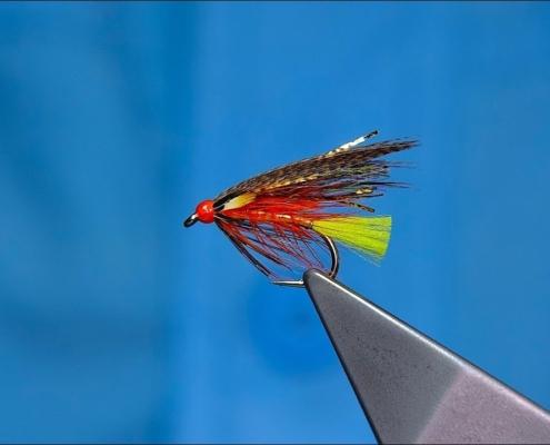 Tying-a-Dunkeld-Sparkler-Wet-Fly-by-Davie-McPhail