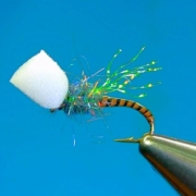 Tying-a-Natural-Quill-Suspender-Buzzer-by-Mak