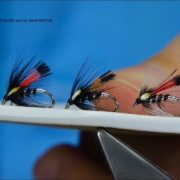 Tying-a-Pennell-DuckFly-by-Davie-McPhail