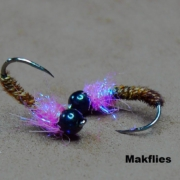 Tying-a-Simple-Pheasant-Tail-River-Nymph-by-Mak