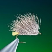 Tying-the-Egg-laying-caddis-with-Barry-Ord-Clarke