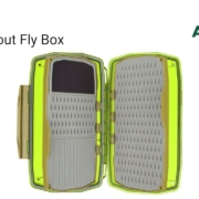 Umpqua-HD-Walkabout-Fly-Box-Review-AvidMax