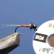 Veevus-Quill-Body-Jig-Fly-Tying-Video