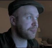 Videoblogg-1