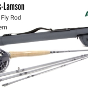 Waterworks-Lamson-Center-Axis-Fly-Rod-Reel-System-Review-AvidMax