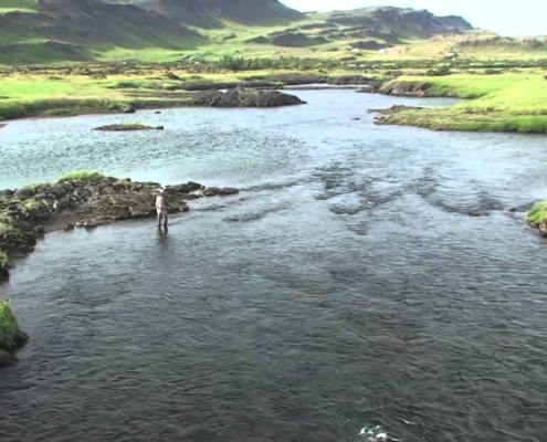 WhereWiseMenFish-Salmon-Fishing-in-Iceland