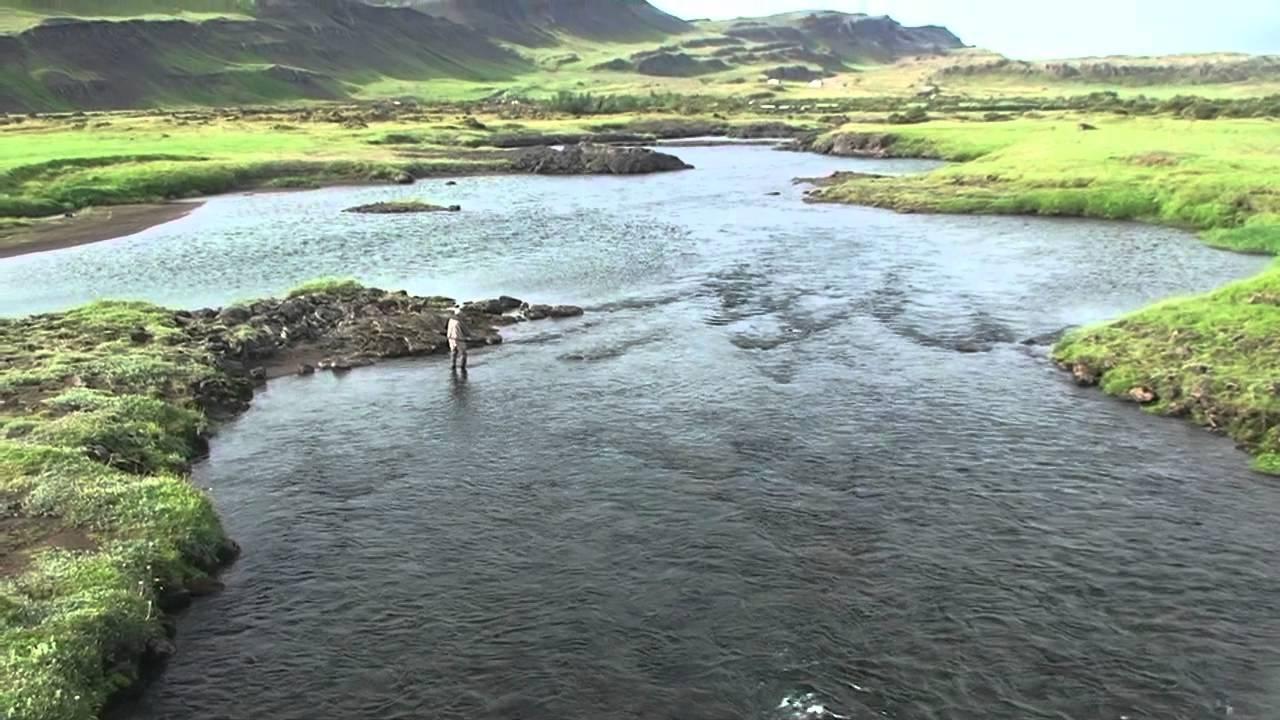 WhereWiseMenFish-Salmon-Fishing-in-Iceland