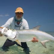 WhereWiseMenFish-in-Cuba-Tarpon-Bonefish