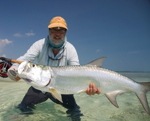 WhereWiseMenFish-in-Cuba-Tarpon-Bonefish