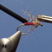Wire-Body-Soft-Hackle
