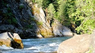 Wyoming-Fly-Fishing-Yellowstone-Rivers-and-Snake-River-Tributaries