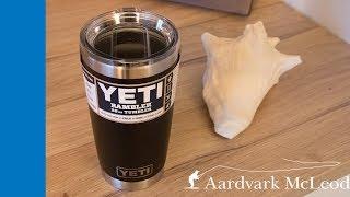 YETI-20-Oz-Rambler-Mug-Review