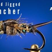 Beadhead-Jigged-20-Incher-Fly-Tying