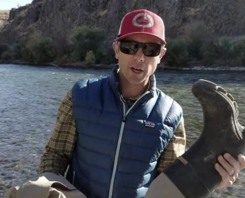 Bootfoot-Wader-Review-Redington-Palix-River-Bootfoot-Waders