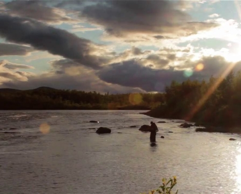 Brothers-On-The-Fly-Swedish-Lapland-Teaser