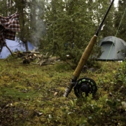 Brothers-On-The-Fly-Swedish-Lapland-full-film