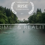 CR-Crime-Reality-Full-Film
