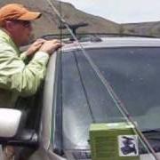 Combi-Vac-Rac-Fishing-Rod-Holder-for-Cars-Trucks-SUVs-or-any-vehicle