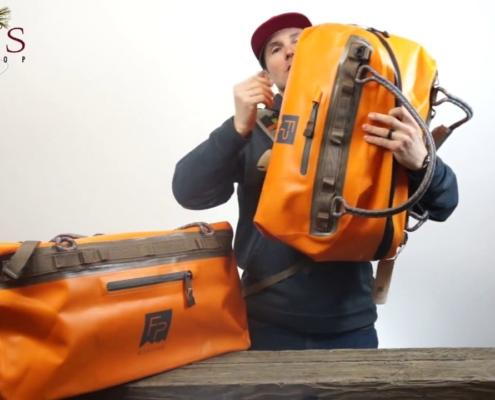 FISHPOND-THUNDERHEAD-SERIES-Duffel-Bag-Large-Duffel-Bag-and-Sling-Pack