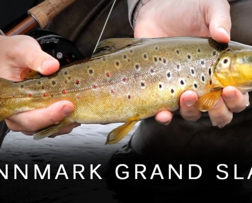 Finnmark-Grand-Slam