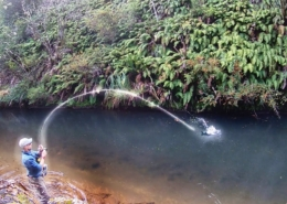 Fishing-and-Camping-Deep-in-Remote-Forest-New-Zealand-pt.-1