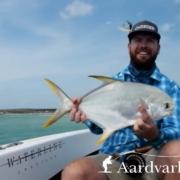 Fly-Fishing-East-Arnhem-Land-in-Australia-on-Phoenix-One