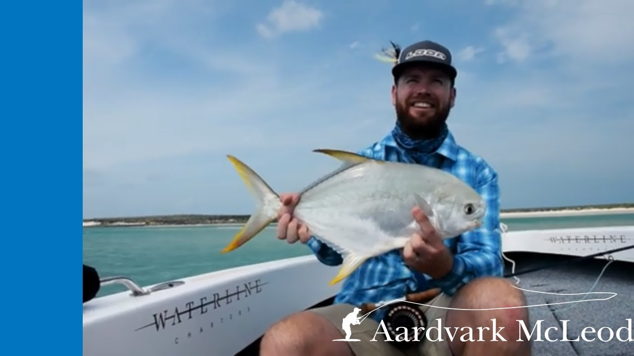 Fly-Fishing-East-Arnhem-Land-in-Australia-on-Phoenix-One