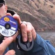 Fly-Fishing-Tippet-Material-Fluorocarbon-vs.-Mono-and-Tippet-Size