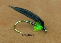Fly-Tying-a-Cormorant-Wet-Fly-by-Mak
