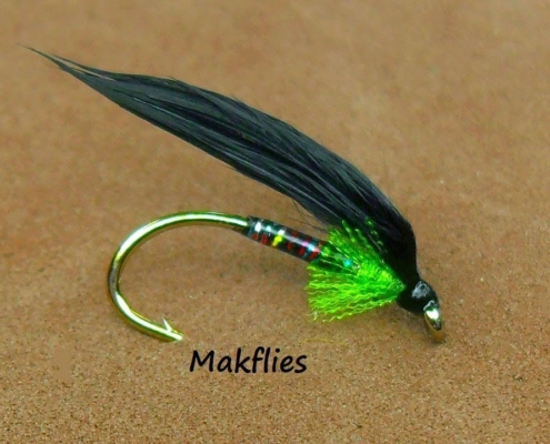 Fly-Tying-a-Cormorant-Wet-Fly-by-Mak