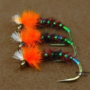 Fly-Tying-a-Simple-amp-Effective-Chironomid-Midge-by-Mak
