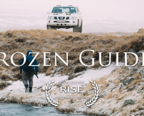 Frozen-Guides-Full-Film-Official-Selection-RISE-Fly-Fishing-Film-Festival-2019