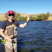 G-Loomis-IMX-PRO-Trout-Spey-Rod-Review