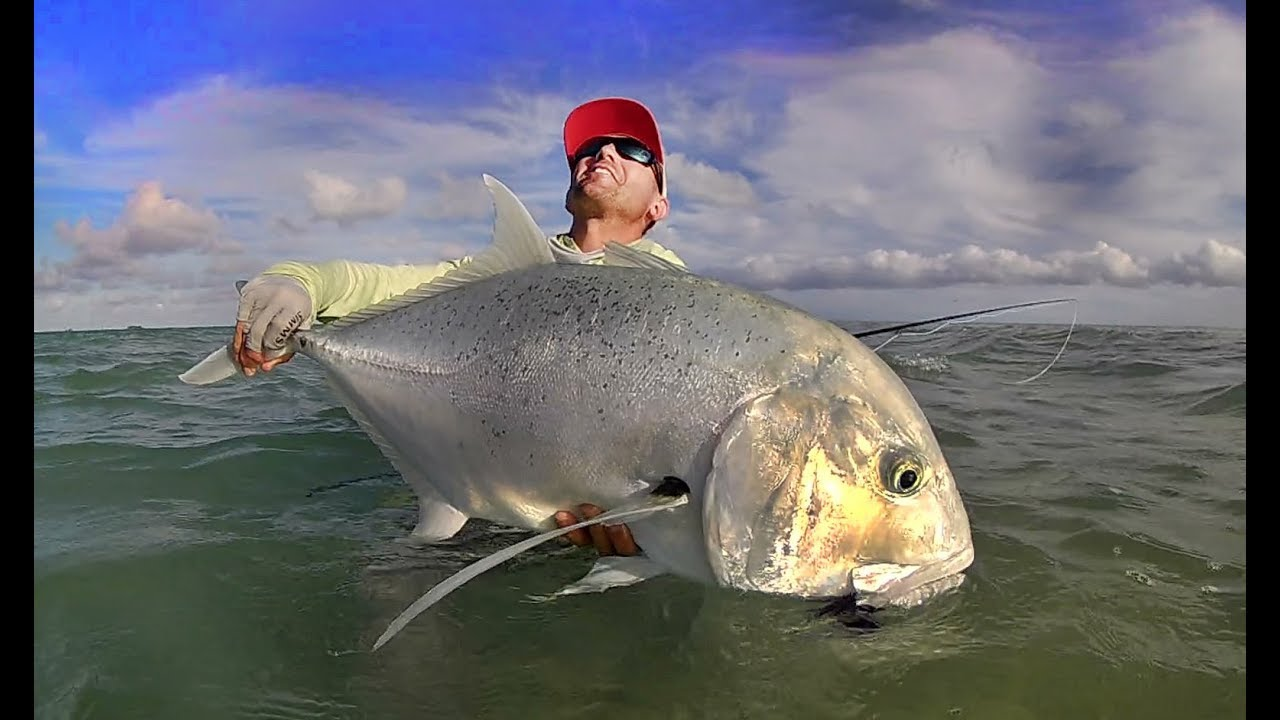 Giant-Trevally-Fishing-and-Tips-from-Christmas-Island